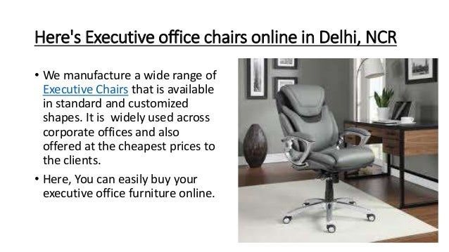 buying online modular office furniture manufacturers in delhi ncr