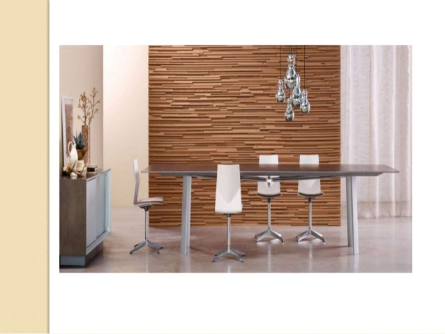 Office Furniture West Palm Beach Office Furniture For Sale Ft Laude