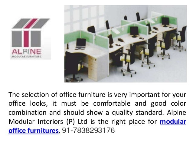 High Quality ... 9811058893; 4. The Selection Of Office Furniture Is Very Important For  Your Office Looks, It Must Be Comfortable And Good Color Combination And  Should ... Pictures Gallery