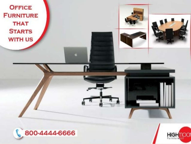 Office Furniture Company Dubai Best Office Furniture Supplier