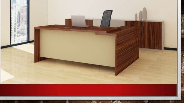 Office Furniture Dubai Office Furniture Company