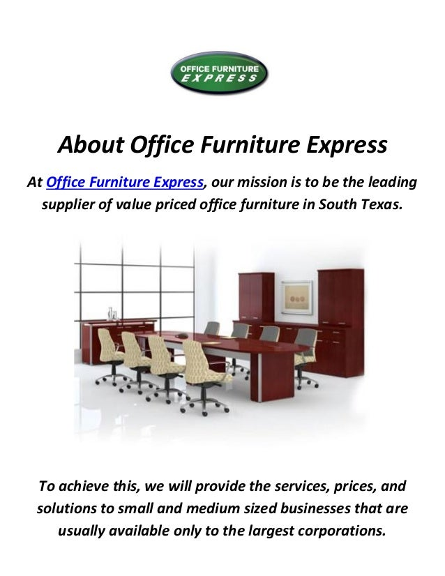 Awesome About Office Furniture Express At Office Furniture Express, Our Mission Is  To Be The Leading ...