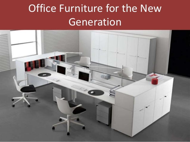Office Furniture For The New Generation 1 638?cbu003d1519353324