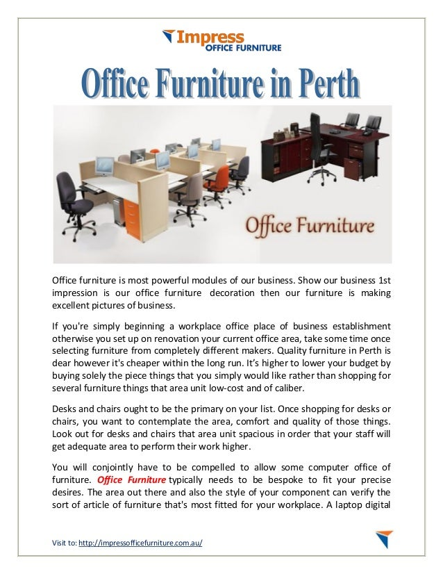 Cool Office Furniture In Perth Download Free Architecture Designs Rallybritishbridgeorg