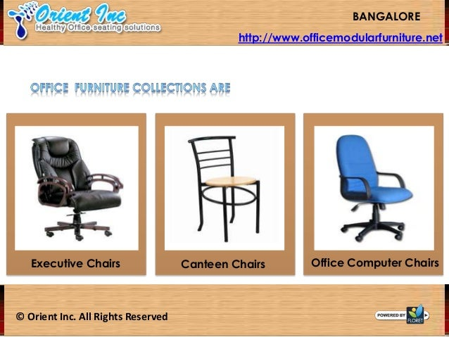 used executive chairs for sale in bangalore used office workstation