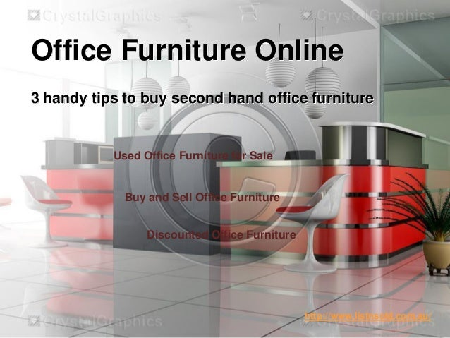 sell furniture online buy and sell office furniture 29742