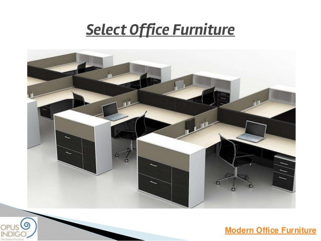 Captivating Select Office Furniture Modern Office Furniture ...