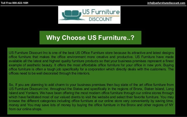 Office Furniture Queens Ny