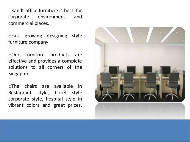 96 Office Furniture Prices Singapore Vitra Ac4