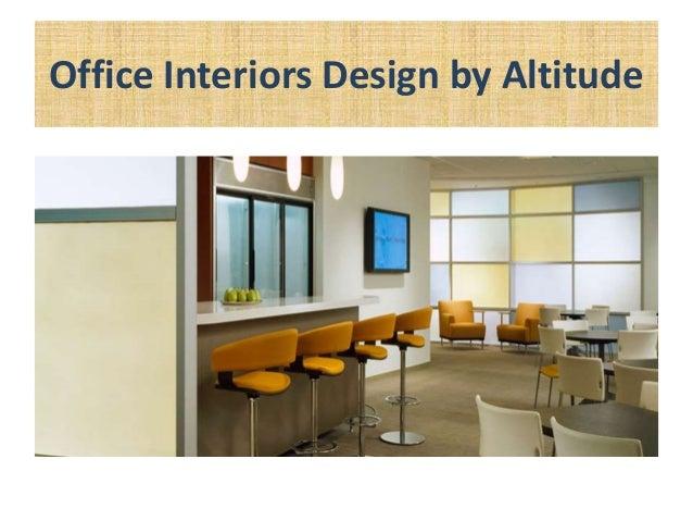 Interior design modern living room interior design ideas for Top residential interior design firms nyc