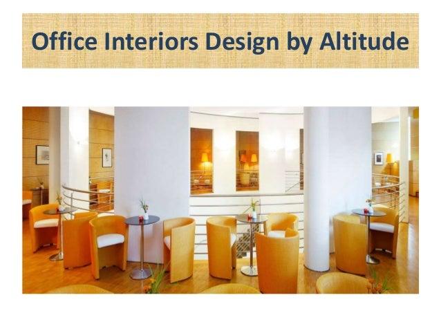 Interior design firms top luxury interior design for Top office interior design firms