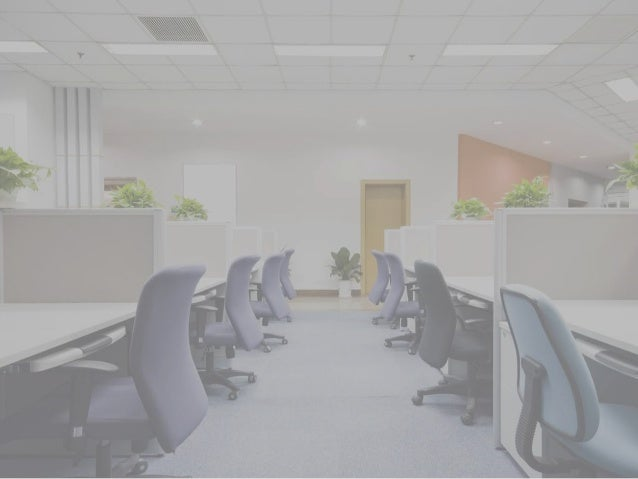 What is an Office? How important is Office Layout Types of Office Layout Working Conditions Work Practices