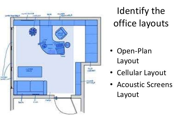 ... Acoustic Screens Layout; 26.