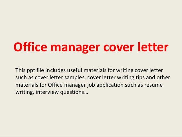 office-manager-cover-letter-1-638.jpg?cb=1393187209