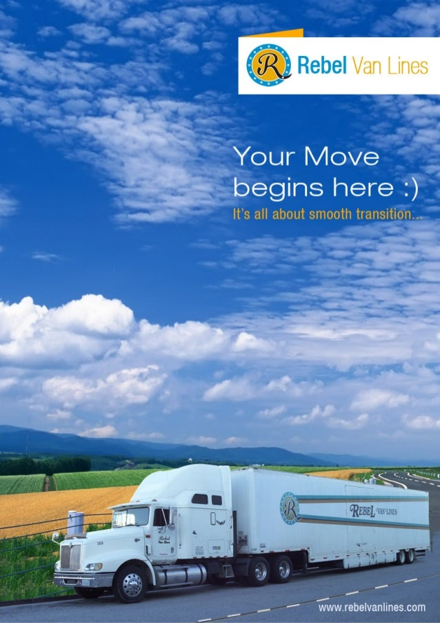 Office movers in orange county