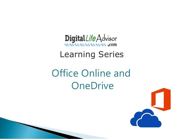 office series online
