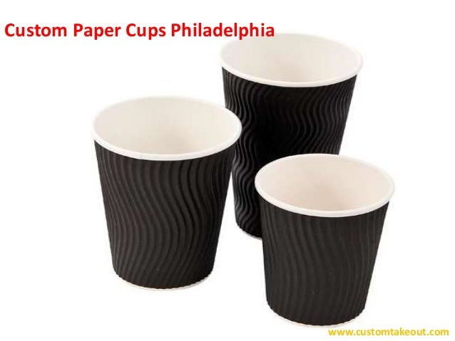 Customized Paper Cups Alibaba