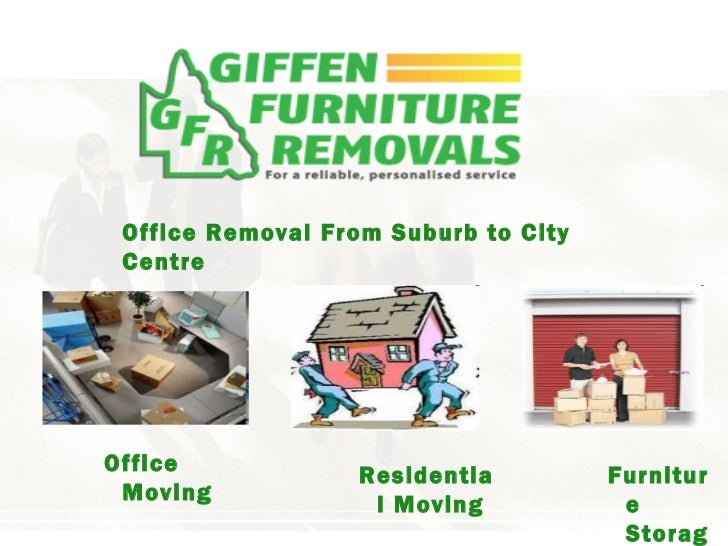 Office  Moving Residential Moving Furniture Storage Office Removal From Suburb to City Centre