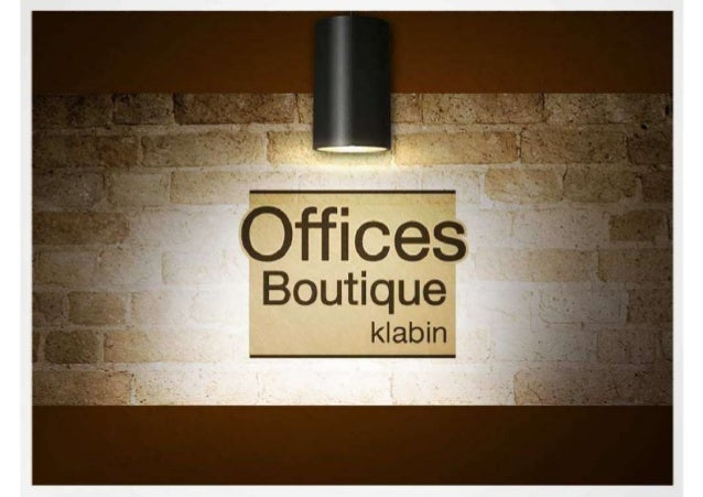 Informações; BERGEN – Consultor Imobiliário             Tel: 9.9143-4536             bergen@bergenimoveis.com.brSempre age...