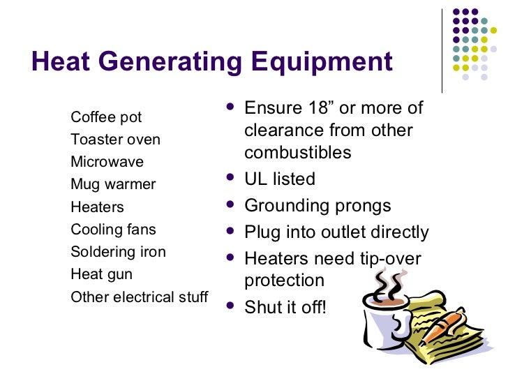 heat press machine instructions
