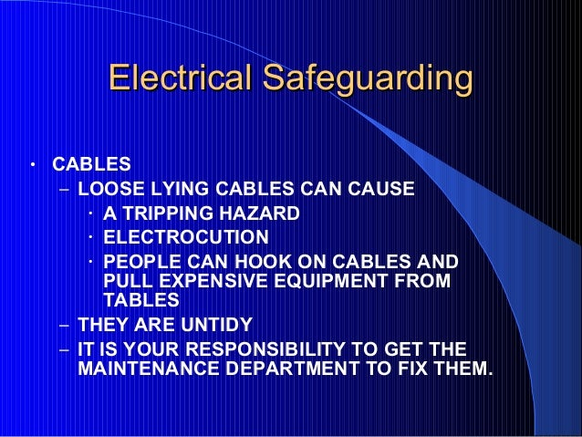 Electrical Overload What39s The Cuase And How To Fix It Jk
