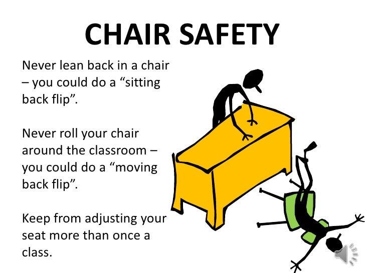 Fine Chair Safety Gallery - Bathroom with Bathtub Ideas - gigasil.com