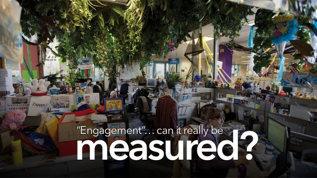 """Pagetitle measured? """"Engagement""""… can it really be"""