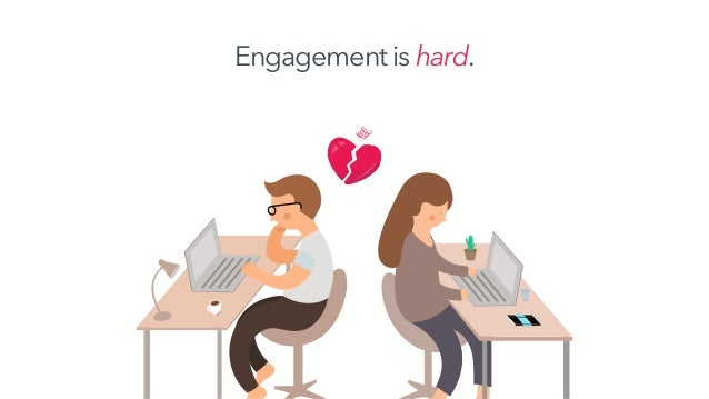 10 Engagement Lessons Learned From 1 Million Survey Answers Slide 2