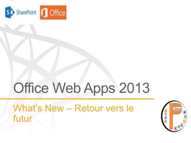 AugustoSimoesArchitectecollaborativeSOGETI France      UGSF   UserGroupSharePoint France   4/10/2012