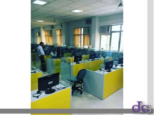 office workstation design. Classic Interior Design Of Office Workstation