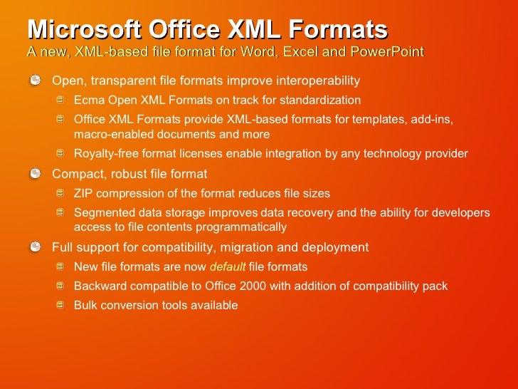 microsoft word macro enabled template - officexml