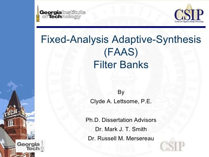 https://image.slidesharecdn.com/official-dissertation-101020124155-phpapp01/95/my-dissertation-presentation-slides-1-728.jpg?cb\u003d1287579087