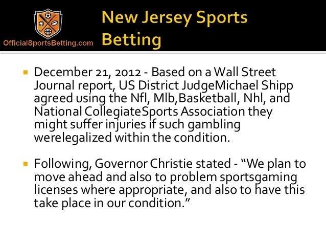 Don beck sports betting off day sports betting