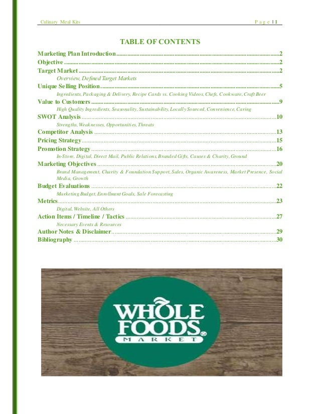 strategic management whole food market essay Free essay: case study: whole foods market 2006: mission, core values and  strategy 1 what are the chief elements of the strategy that whole foods market  is  management concepts and cases, written by f david, whole food market ,.