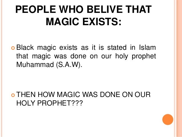 Black Magic & Fake Pir in Pakistan