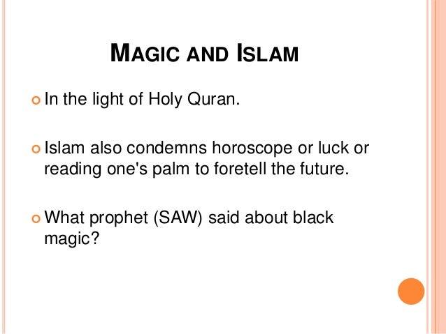 Black Magic & Fake Pir in Pakistan