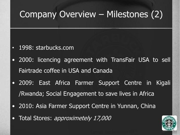 Pestle Ysis Template | Starbucks Pestle Analysis
