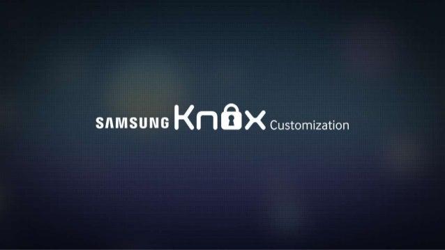 SHMSU N5 K I-I fl X Customization