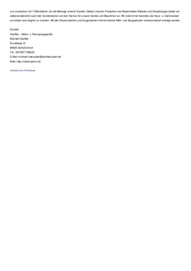 Atemberaubend Freie Schaltung Galerie - Elektrische Schaltplan-Ideen ...