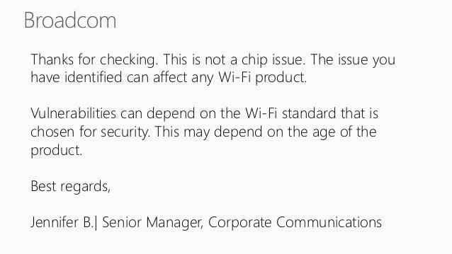 Offline bruteforce attack on wi fi protected setup