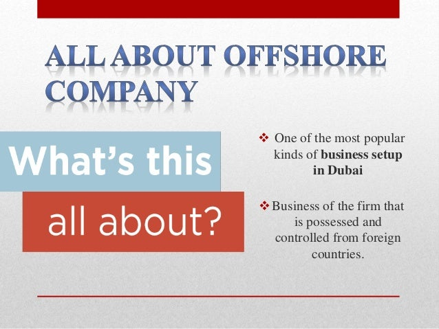 Offshore forex brokers for us citizens