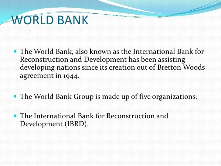 general banking investment and foreign Norway - openness to and restriction on foreign investmentnorway - foreign investment in general, the government.