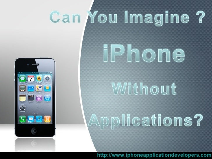 http://www.iphoneapplicationdevelopers.com