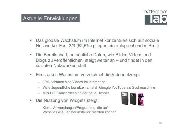 gut.org! betterplace lab! Tobias Mölder, tm@betterplace.org! Schlesische Strasse 26! 10997 Berlin! Tel +49 30 76 76 44 88-...