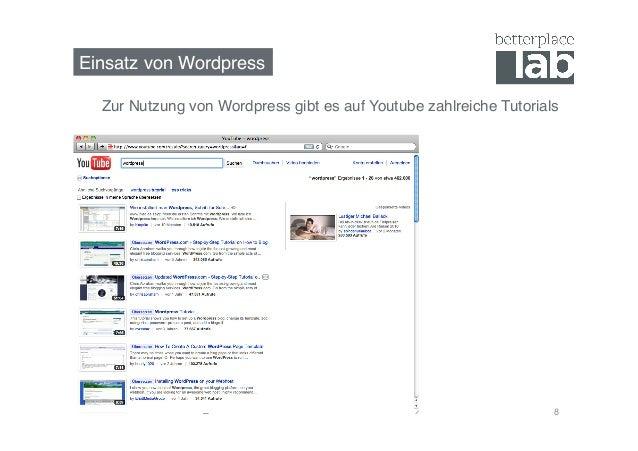 Web 2.0!
