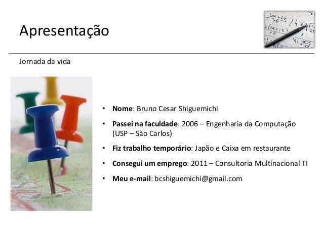Oficina de Lógica Slide 3