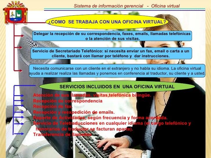 Oficina virtual for Telefonica oficina virtual