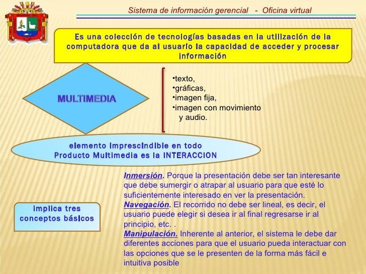 Oficina virtual for Oficina virtual principado de asturias