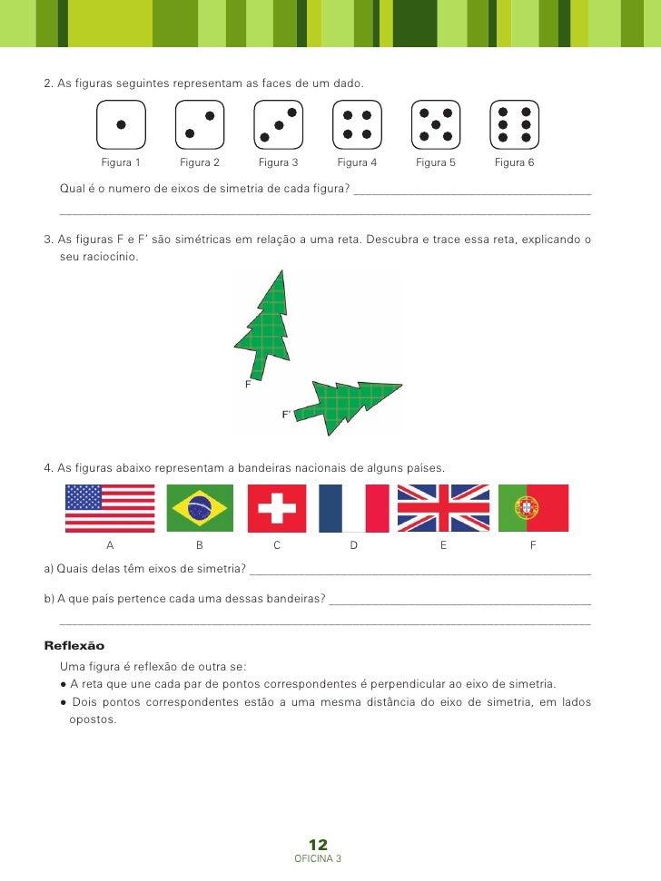 ... FIGURAS GEOMÉTRICAS  16. 2. 0a6114f7a26f5