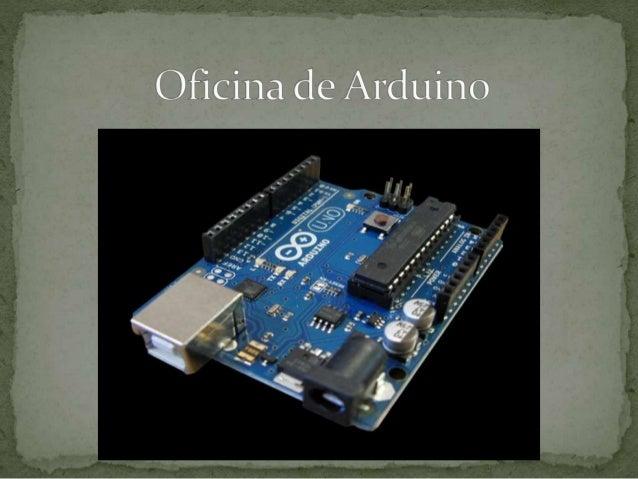 O Arduino  O que é, o que faz, pra que isso serve?  Conceitos e histórias.